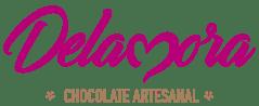 Chocolates De la Mora