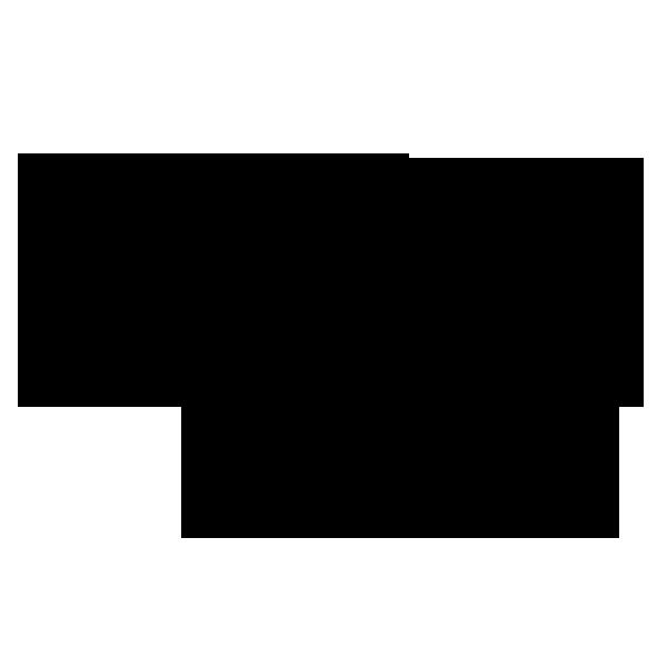 LUGAR7