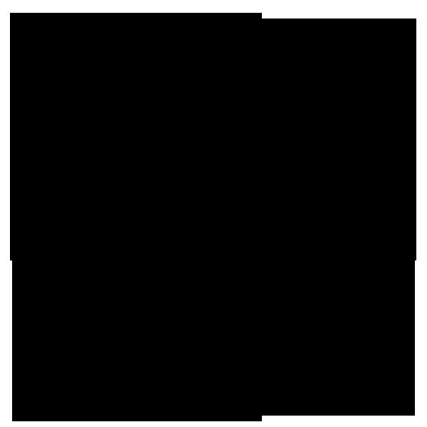 LUGAR8